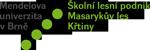 www.palivo-brno.cz Logo